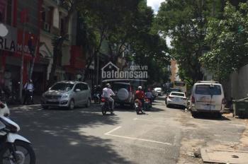 Bán nhà mặt tiền Nguyễn Trãi, Q.5, DT: 4x18. Giá rẻ nhất con đường. Giá chỉ 26.5 tỷ