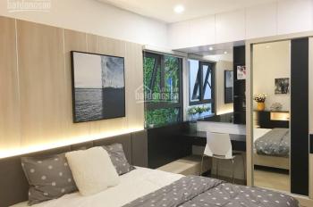 Amber riverside - 622 Minh Khai: Bảng giá căn tầng đẹp nhất liên hệ Chủ đầu tư 0989.26.56.11