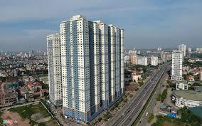 Chính chủ bán chung cư Kim Văn Kim Lũ căn 53.5m2 gía bán hợp lý. Liên hệ: 083.966.16.16