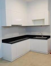 Ngân 0961677167 tư vấn thuê Opal Riverside nhà mới đẹp 2PN, NTCB 8.5tr/th, 3PN 11tr ntcb ạ