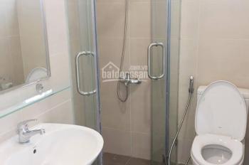 Cho thuê 3PN Opal Riverside giá 11tr/th nhà trống, 12-13tr có nội thất, nhà mới view đẹp 0961677167