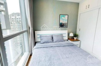 Cho thuê căn hộ Vinhomes Central Park từ 1PN đến 4PN giá tốt nhất cho khách hàng LH: Huy 0961663656