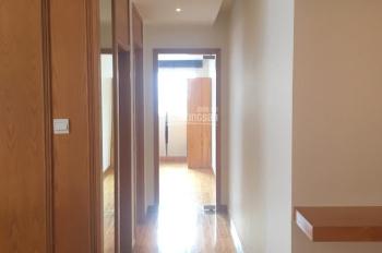 Bán gấp căn hộ chung cư The EverRich q11, 115m2, 2PN, full NT. Giá 4.5tỷ, 0933033468 Thái, view đẹp