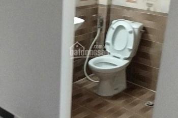 Bán nhà hẻm 4m Trần Xuân Soạn, Tân Hưng Q7 DT 4.8x9m trệt lửng lầu nhà mới giá 4.5tỷ. LH 0779400111
