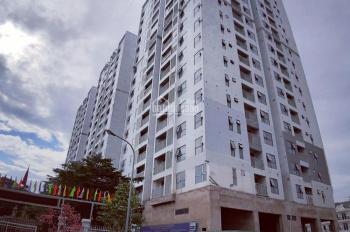 Osimi Tower Gò Vấp nhận nhà cuối quý I giá từ 1.75 tỷ/2PN. LH: 0349693396