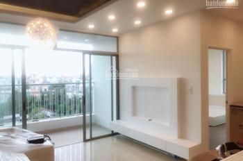Opal Riverside giá DT:86m2 =11tr/th nhà trống, có nội thất,12-13tr nhà mới view đẹp 0918640799