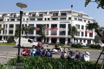 Chuyên bán shophouse, liền kề, biệt thự Vinhomes Gardenia Mỹ Đình. Liên hệ: 098.378.6.378