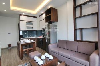 Cần cho thuê căn hộ ngắn ngày và dài hạn Quận Ba Đình