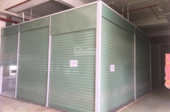 Cần bán kiot 6m2 tại khu thương mại Viva Square Giang Điền, Đồng Nai, giá gốc, 0933328051