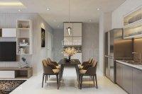 Chuyên căn hộ cho thuê quận 1, nội thất đẹp, mới 100%, sang trọng, tiện ích đầy đủ, 0911.72.76.78