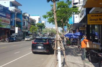 Bán gấp nhà mặt phố Quang Trung, diện tích lớn giá chỉ 71,5 tr/m2