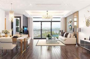 Cho thuê CH Imperia, quận 2, 95m2, 2 phòng ngủ, nhà cực đẹp, giá 19 triệu/tháng