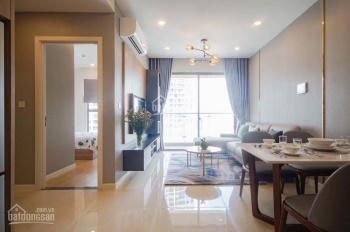 Cho thuê căn hộ Millennium giá rẻ - 2PN - 21tr/th - LH: 0916189066