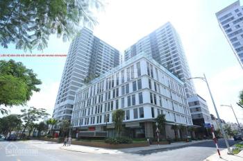Hot, tôi cần bán nhanh căn hộ Orchard Park View loại 2PN, 69m2. Full nội thất bao full phí nhận nhà