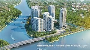 Chuyên bán nền dự án Hưng Thịnh Mystery Đảo Kim Cương (0949.003.009)