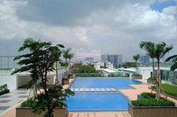 Cộng Hòa Garden Nhận đặt chỗ Block C view đẹp nhất dự án- Trọn căn đẹp chỉ với 50Tr LH: 0906868705