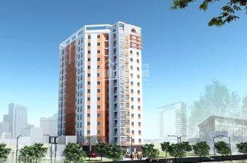 Bán căn hộ Chánh Hưng, Q8, 85m2, 2PN, 2WC, giá 1 tỷ 730tr
