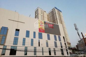 Mặt tiền Trương Định - Nguyễn Thị Minh Khai, phường 6, Quận 3, 4x17.75m, nhà 4 lầu, giá 30 tỷ