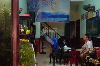 Bán nhà mặt ngõ Khuất Duy Tiến- Thanh Xuân  86m2*3, oto đỗ cửa. chỉ với 93tr/m2 Kinh doanh ổn. hiếm