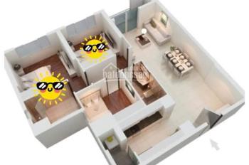 Share phòng trong căn hộ chung cư
