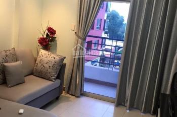 Cần bán căn hộ quận 5 chính chủ giá 2tỷ5 chung cư Phúc Thịnh