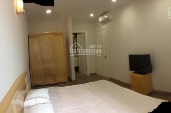 Giá tốt cho thuê căn hộ chung cư Five Star Garden, 80m2, 2 ngủ, đồ cơ bản 10 tr, LH 033 339 8686
