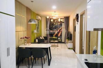 Chỉ 300tr bạn sở hữu ngay 1 căn hộ mini cao cấp, nằm ngay làng Đại học Quốc gia Thủ Đức & ga Metro