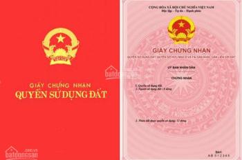 Cho thuê nhà khu đô thị Đại Kim, Hoàng Mai, DT 54m2, 5 tầng, giá 13tr/th, LH