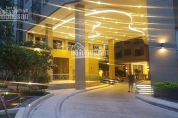 Cho thuê gấp shophouse The EverRich Infinity, Quận 5 giá 70tr, LH 0964500707