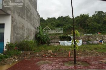 Cần bán nhanh đất Kosy vị trí đẹp, mặt bằng điện nước đầy đủ, giá cực rẻ