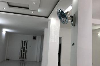 Cho thuê nhà mặt tiền Hai Bà Trưng, Sóc Trăng LH: 0903620727
