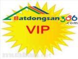 Tôi Cần Bán Nhà 5 Tầng Mặt Tiền 16M Sổ Đỏ 480M2 Phố Lê Duẩn ( Batdongsan386.com )