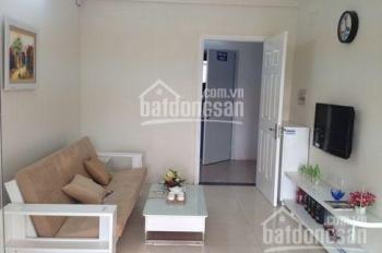 Chủ đầu tư trực tiếp bán chung cư mini Giảng Võ, Hào Nam, 600tr/căn, đủ nội thất, ở ngay