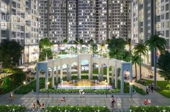 Mua căn hộ 2 tỷ sở hữu trọn vẹn thiên đường tiện ích trong lòng phố, giá ưu đãi. LH 0979605043