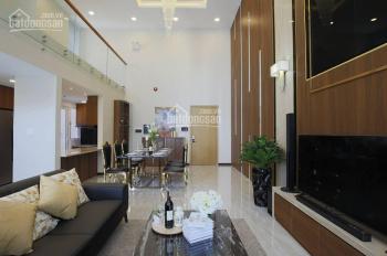 Bán nhiều căn hộ view đẹp, giá cực tốt nhất dự án Vista Verde, LH: 0908228869 Mr Diện
