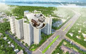 Quỹ căn đẹp nhất và chính sách ưu đãi - Giá gốc CĐT dự án Imperia Sky Garden. LH CĐT 0979605043