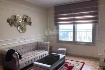 bán căn hộ Booyoung, chiết khấu 200 triệu, trúng vàng 9999. Lh 0989651868
