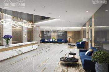 Chính chủ ra hàng loạt căn hộ 107m2 tòa Orchid 1,2 - trong giai đoạn bàn giao. LH Hoa 0916871828