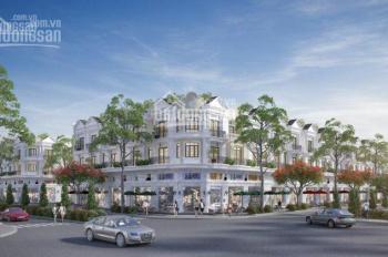 0977785556 -đất nền TT Biên Hòa, chỉ 10 lô duy nhất giá từ CĐT, lô góc 2 mặt tiền giá 686tr
