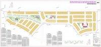 Chuyên tư vấn mua bán đất dịch vụ Phú Lương, Hà Đông