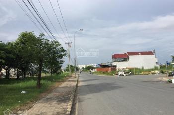 Bán kho xưởng KCN Long Hậu, DT 5000m2, giá 3.300.000 nghìn/m2. LH: 0933.194.383 Mr. Thành