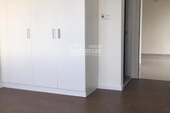 Cho thuê CH 1 phòng ngủ, 2 phòng ngủ, giá chỉ từ 7 triệu/th CC The Park sát Quận 7. LH: 0904505458