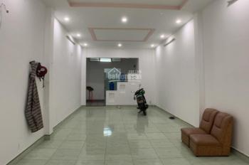Phòng máy lạnh, ban công, cửa sổ, HXH 514 Lê Đức Thọ 2tr8