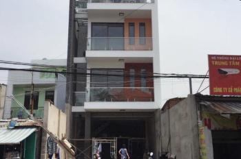 Cho thuê nhà mặt tiền đường Nguyễn Thị Định, Quận 2 - LH anh Đức 0938819915 - 0933734585 cô Hoa