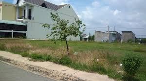 Qua Úc ở nên tôi chịu bán lỗ 600m2 đất TC 100%. Giá bán gấp 690tr, trong khu đô thị, KCN
