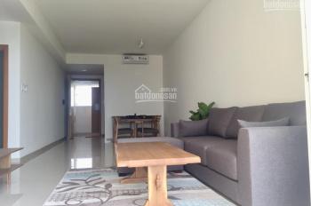 Bán căn hộ 2PN The Canary, đầy đủ nội thất, đang cho thuê 16.2 triệu/tháng, cách Aeon 300m