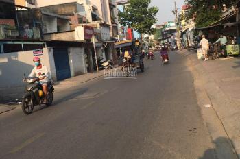 Bán nhà mặt tiền ngay gần Đình Phong Phú, Tăng Nhơn Phú B, 84.7m2, giá 5,3 tỷ