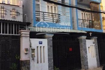 Bán nhà mặt tiền cổng Đình Phong Phú, Tăng Nhơn Phú B, Q9, giá 5.3 tỷ, 85m2, đường 6m, HDT 15tr