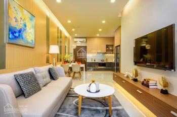 Bán gấp căn 2PN Jamila Khang Điền - DT 75m2 - giá 1tỷ8 - view sông - LH: 0981477140