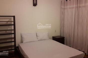 Chỉ 11 triệu/tháng, cho thuê căn hộ chung cư 4S Riverside, Thủ Đức, 2 phòng ngủ. LH 0902509315